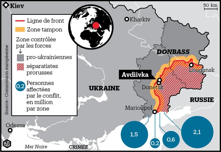 991043-ukraine-la-situation-au-donbass-6-fevrier-2017-infographie-big