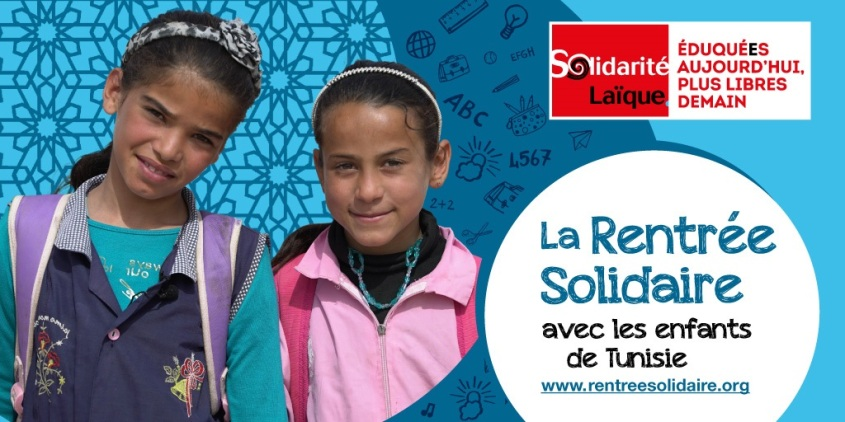 1024x512-RentreeSolidaire2018-Tunisie_1