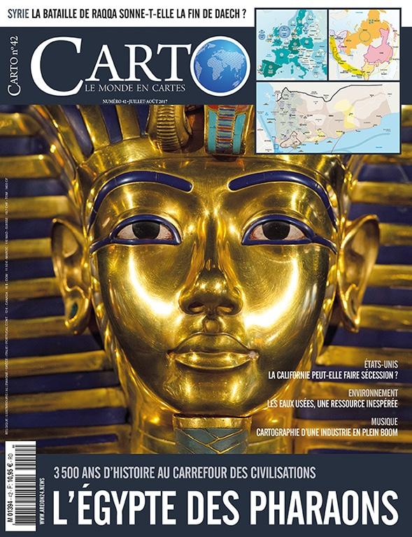 Couv_CARTO42_72dpi_Web