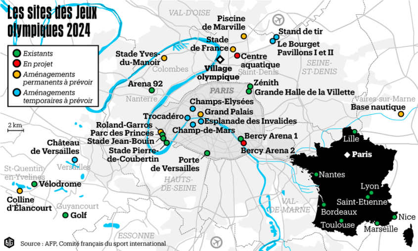 1043782-les-sites-des-jo-2024-infographie-big.png