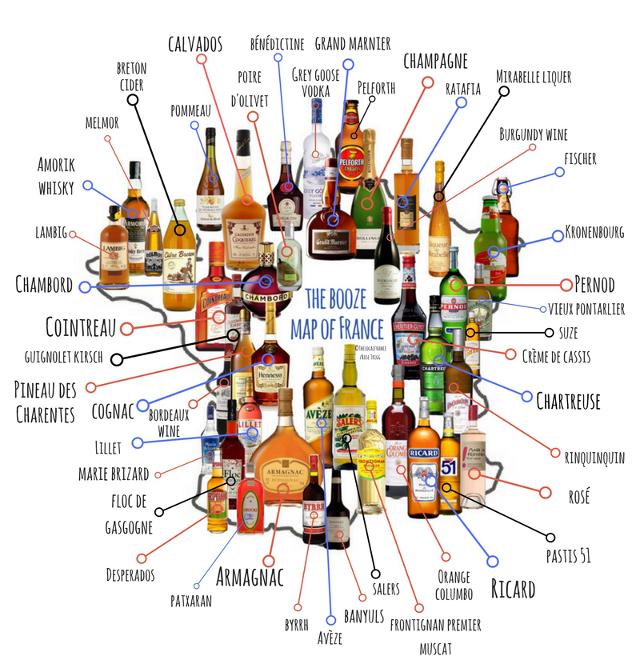 1492524613_booze.map.corrected 2