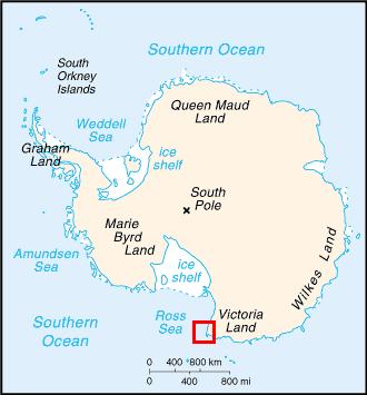Antarctica_-_Location_of_Possession_Islands