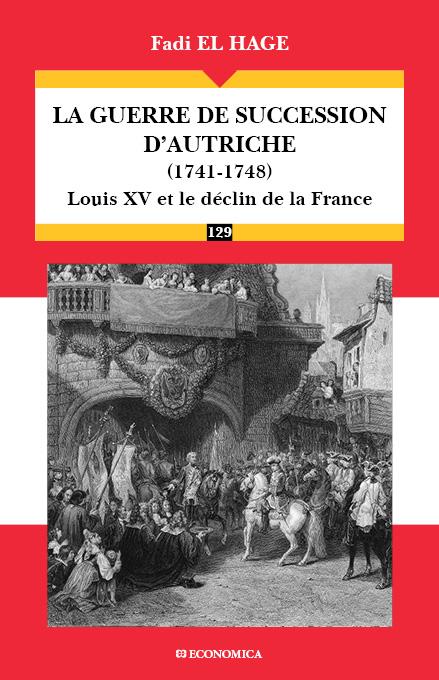 el-hage-guerre-succession-autriche-z