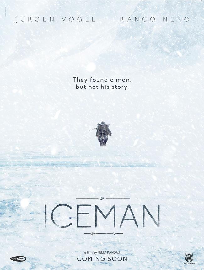 iceman-7e100164015-original
