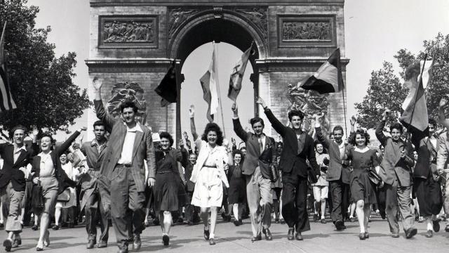 il-y-70-ans-la-division-leclerc-liberait-paris