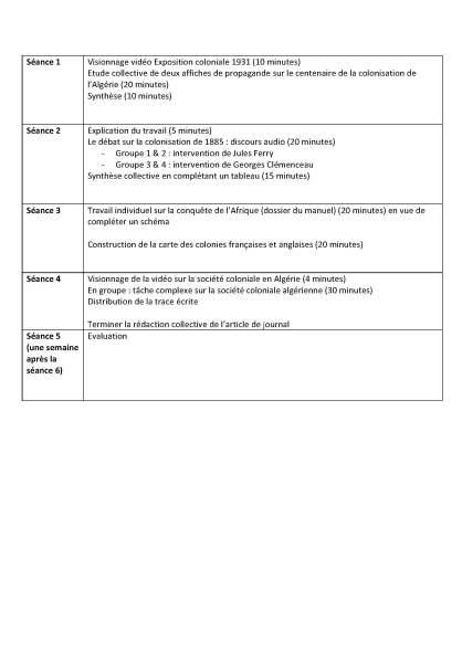 séquence Conquête et sociétés coloniales_Page_2