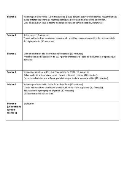 Séquence Expériences totalitaires et démocraties_Page_2