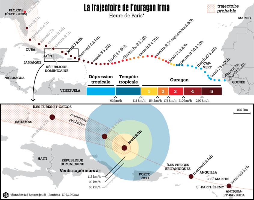 1053538-le-parcours-de-l-ouragan-irma-au-jeudi-7-septembre-2017-8h-infographie-big