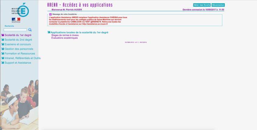 Capture d_écran 2017-09-10 à 11.58.45