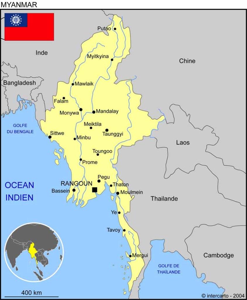 Carte-Birmanie-1