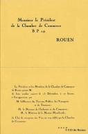 chai-a-vins-rouen-147