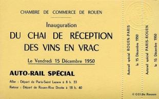chai-a-vins-rouen-163