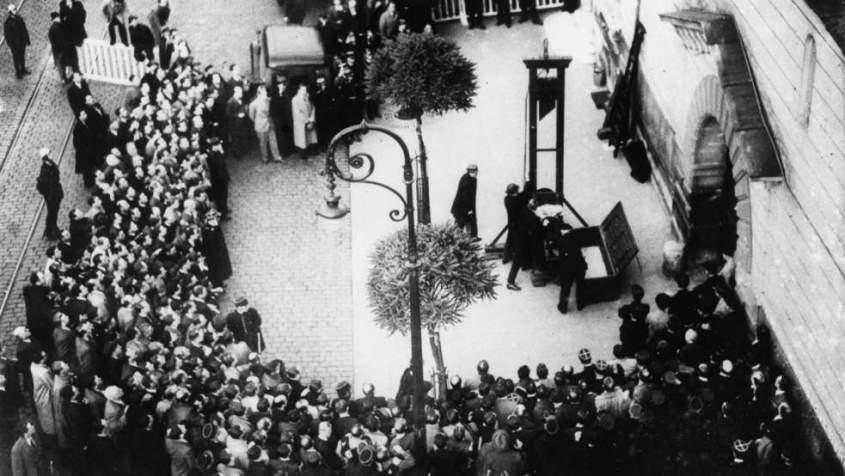 guillotine-weidmann