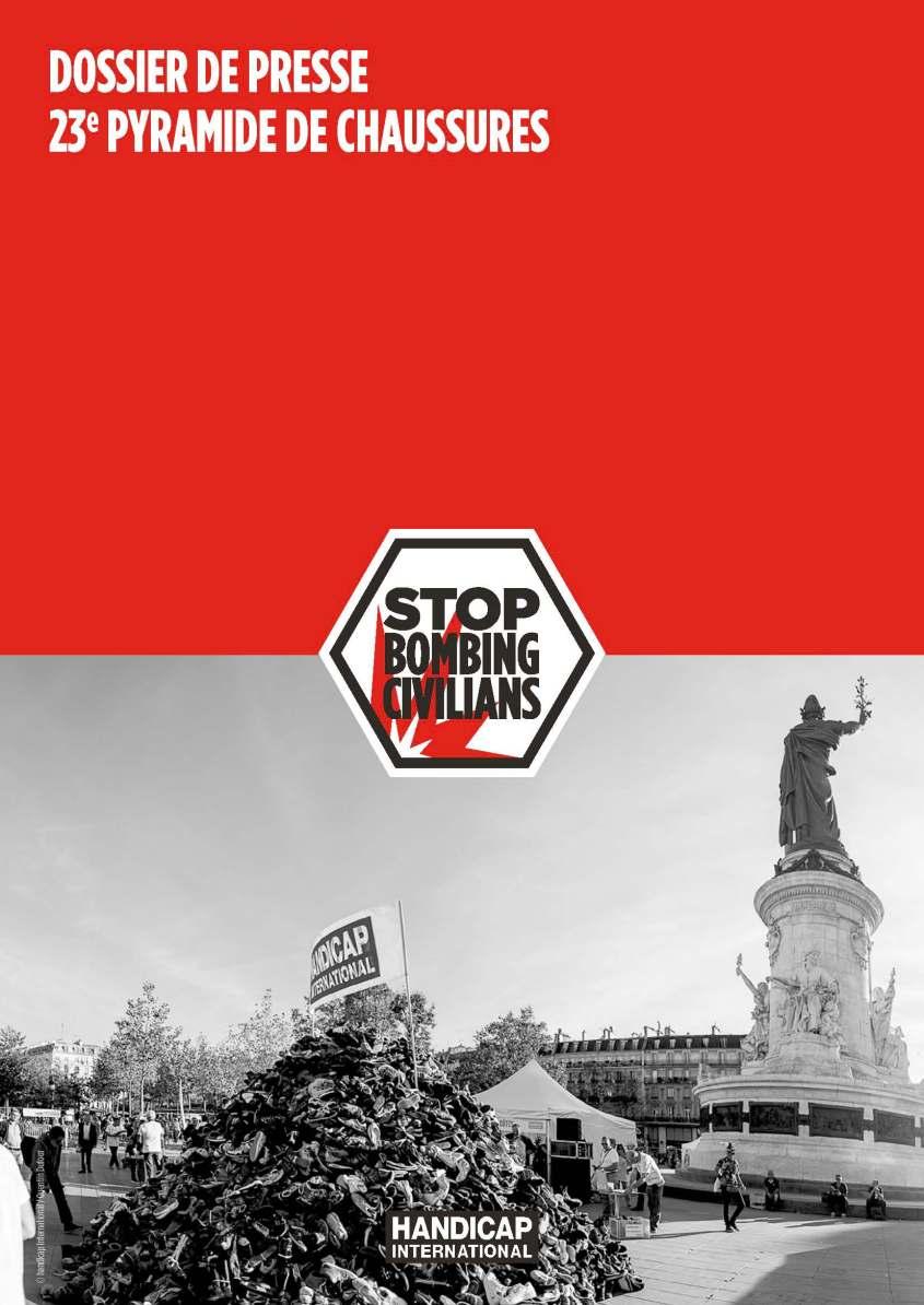 Pages de Stop_Bombing-Dossier_Presse-Web_version70.jpg