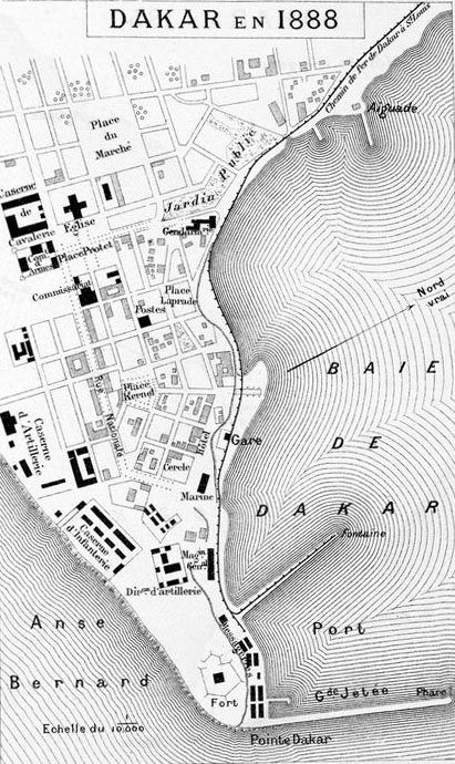 Dakar-1888 copie