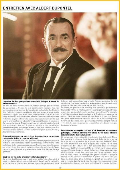 Pages de AUREVOIR-Dossier-Pedago_Page_1