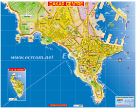 plan-dakar-centre copie