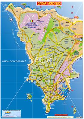 plan-dakar-nord-sud copie