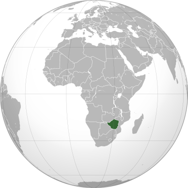 1200px-Zimbabwe_(orthographic_projection)