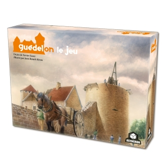 1461078007_PACK_GUEDELON_zoom