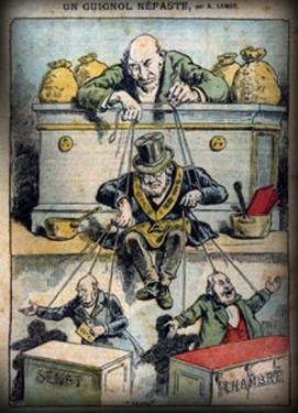 caricature-guignol-nefaste1