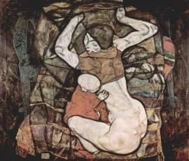 Egon-Schiele-032