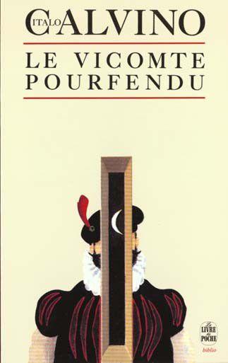 Le_vicomte_pourfendu