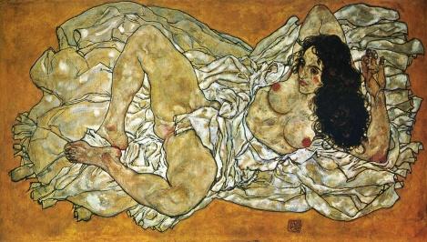 ob_68b285_the-reclining-woman
