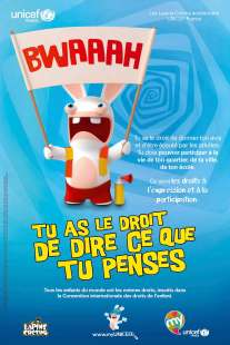Pages de affiches_droits_lapinscretins_unicef_0-4