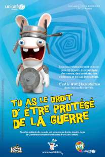 Pages de affiches_droits_lapinscretins_unicef_0-5