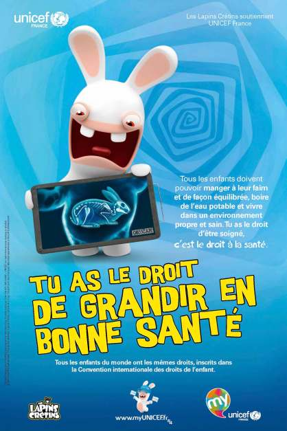 Pages de affiches_droits_lapinscretins_unicef_0-7