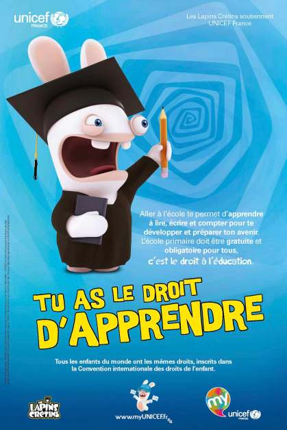 Pages de affiches_droits_lapinscretins_unicef_0-8
