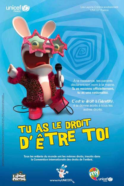 Pages de affiches_droits_lapinscretins_unicef_0-9