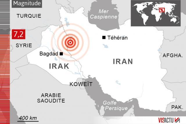 seisme-en-iran-et-en-irak-le-plus-gros-seisme-depuis-40-ans-dans-la-region_0