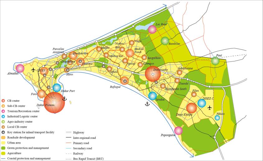 6.4.1.structure-urbaine-globale-envisage_e copie