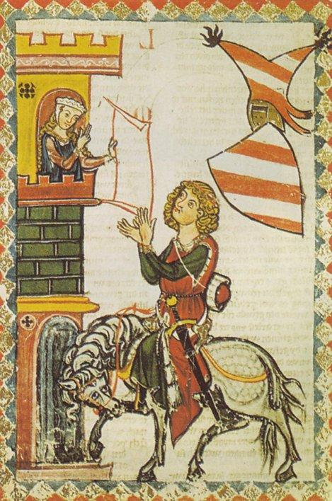 chevalier_et_sa_dame