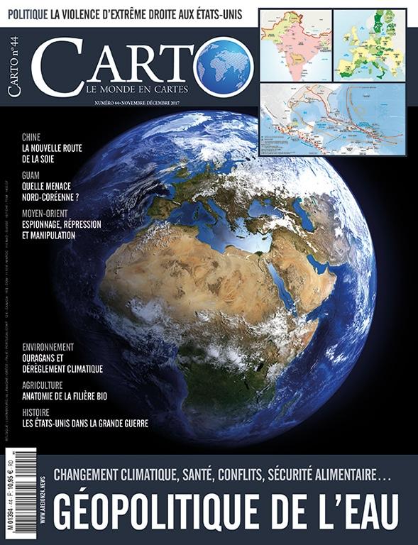 Couv_CARTO44_72dpi_web