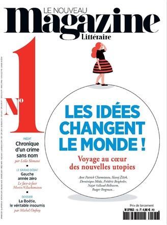 I-Autre-77200_360x440-le-nouveau-magazine-litteraire-n-1-janvier-2018.net