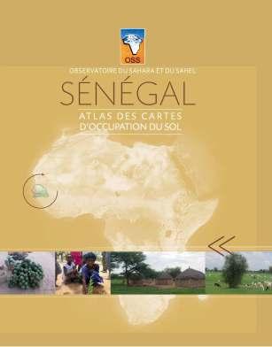 Pages de Atlas-Senegal