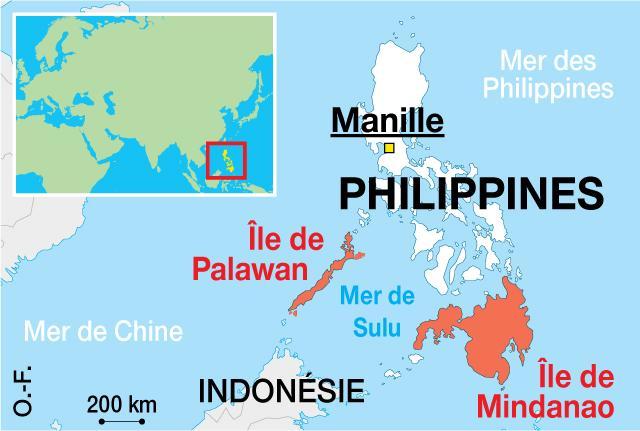 philippines-la-tempete-tropicale-tembin-fait-au-moins-133-morts_2