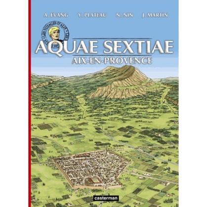 aquae-sextiae-9782203057708_0