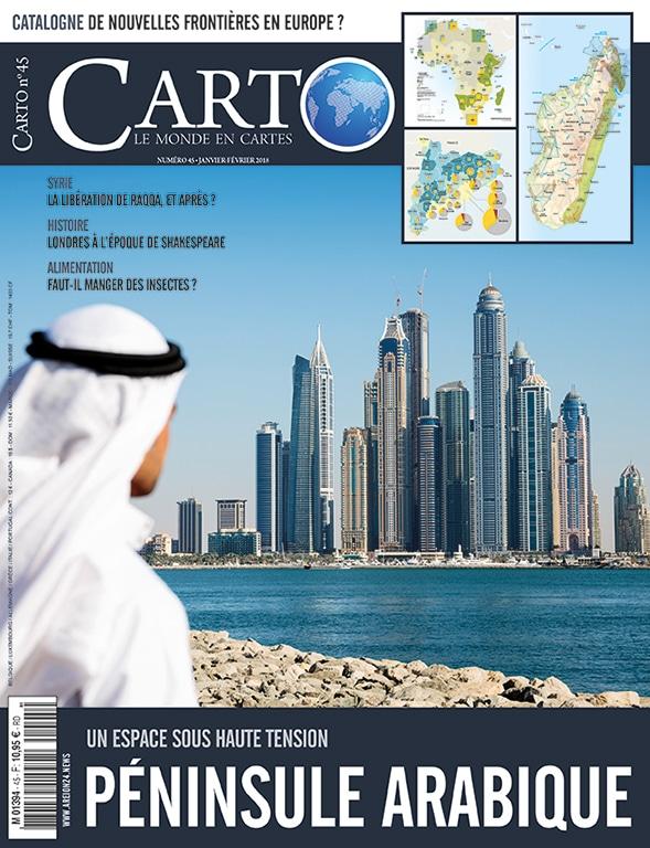 COUV_CARTO45_web