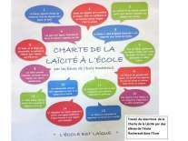 journee_de_la_laicite_a_l_u2019ecole_Page_02