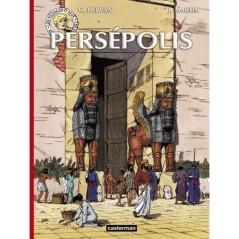 les-voyages-d-alix-persepolis-9782203078567_0