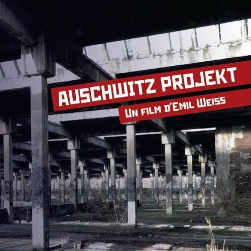 M2018 - Film - Auschwitz Projekt