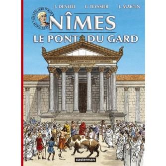 nimes-le-pont-du-gard-9782203034105_0