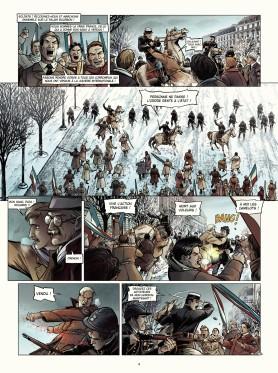 Pages de Une Génération Française - T01 - Nous vaincrons-2_Page_2