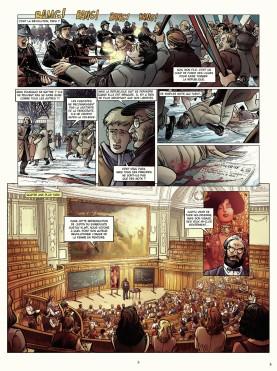 Pages de Une Génération Française - T01 - Nous vaincrons-2_Page_3
