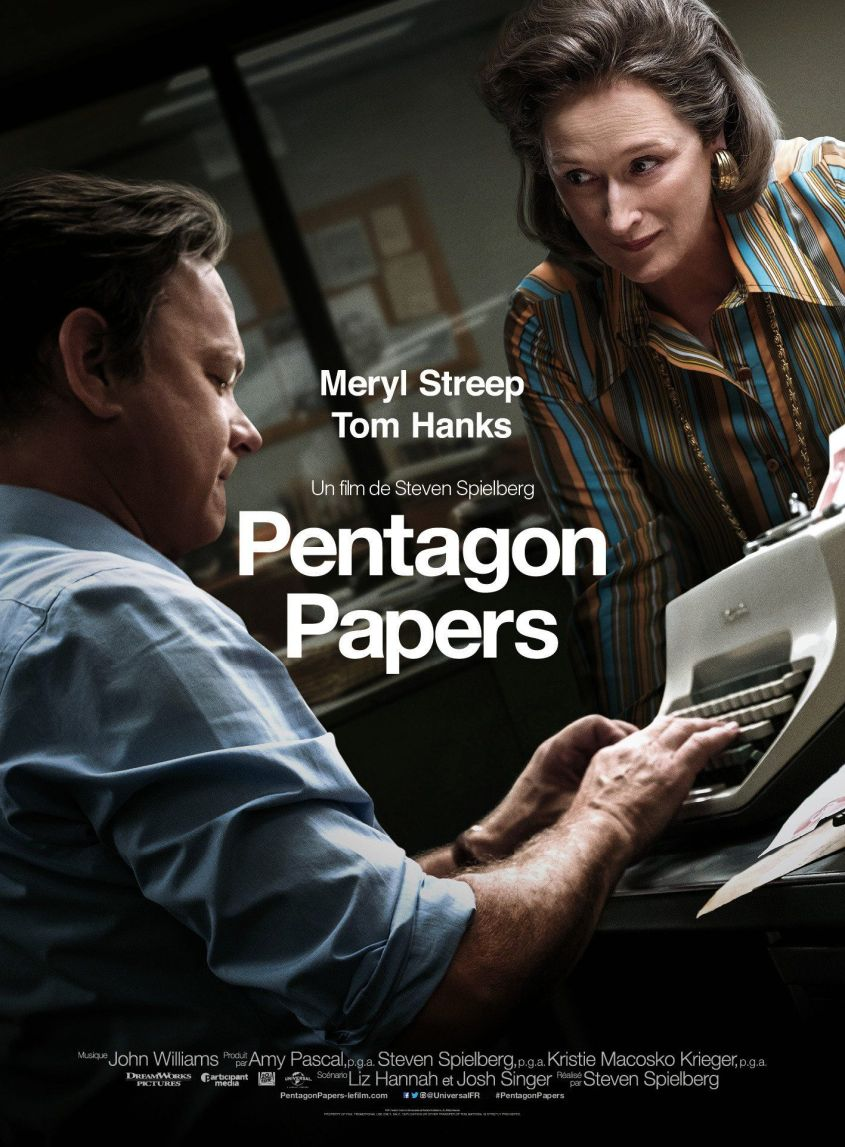Pentagon_Papers