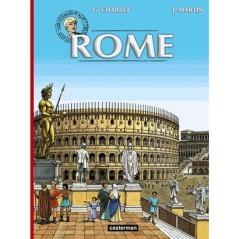 rome-9782203062610_0